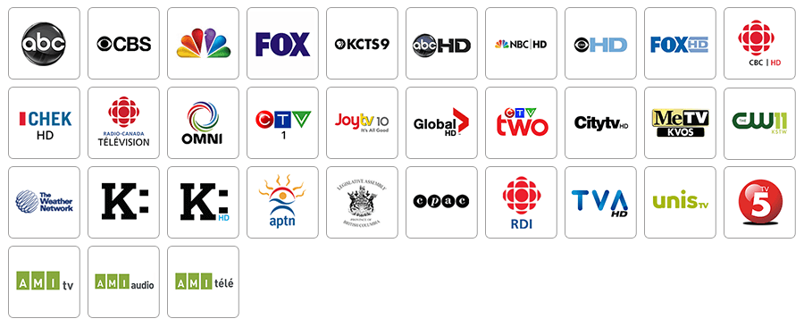 New Select Channels BC 08042016
